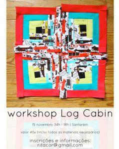 workshop log cabin-final