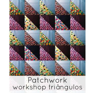 workshop triangulos 21