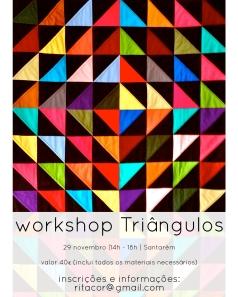workshop triangulos-final