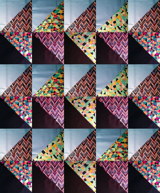 mosaic0aab27e880f225380b504147466497b152425e9d