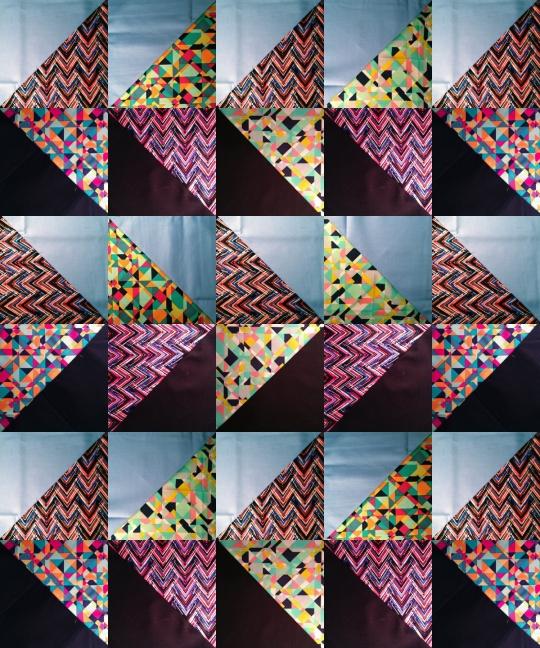 mosaic99373dbd734633e23e1eade983154ae8eb625452