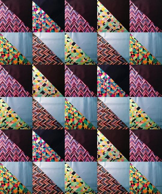 mosaic9ef0f6edba38e090968b2701c72e6fa889187187