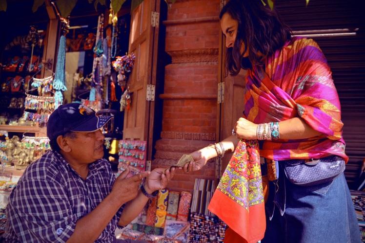 Nepal (69)