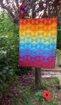 rainbow+1