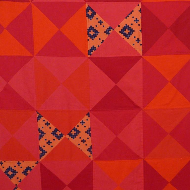 vermelho-encarnado
