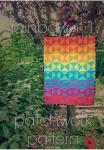 rainbow pattern ritacor