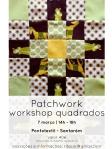 workshop quadrados Final
