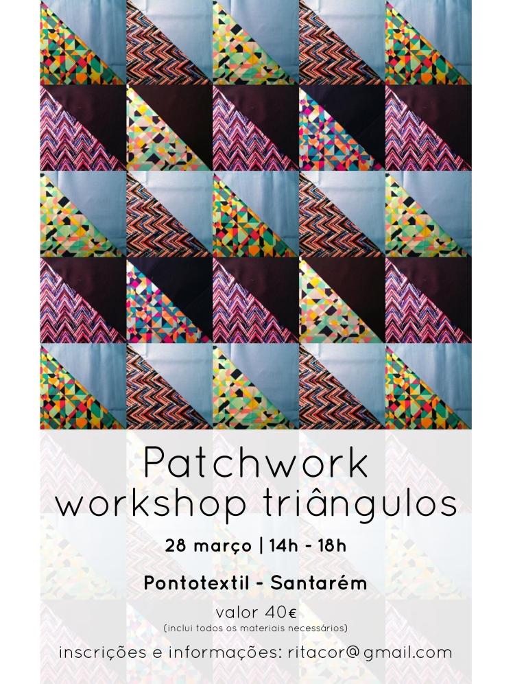 workshop triangulos 2 final