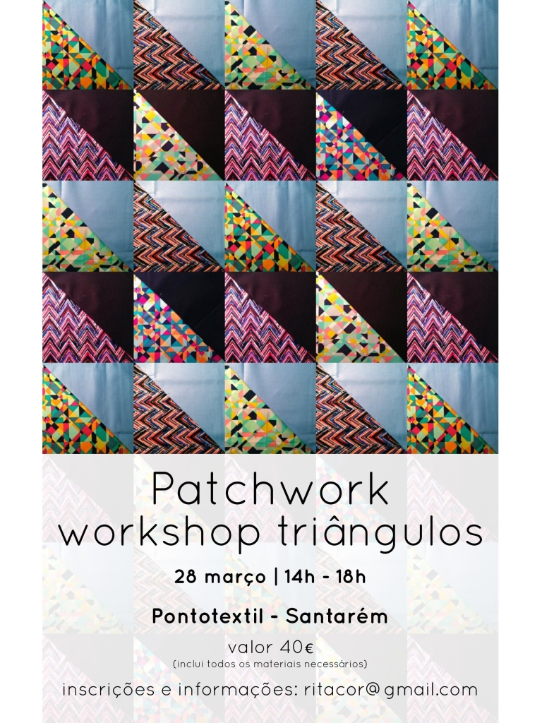 workshop triangulos 2 final