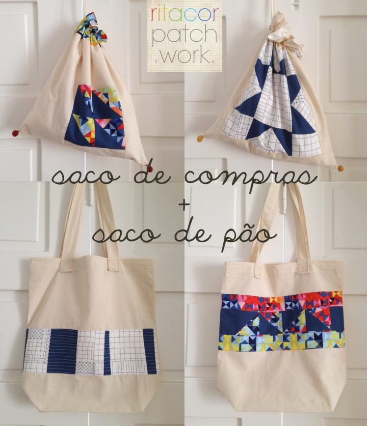 conjuntos sacos-page-001
