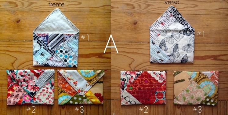 envelopes A-page-001