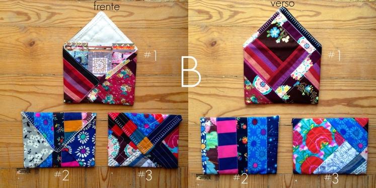 envelopes B-page-001