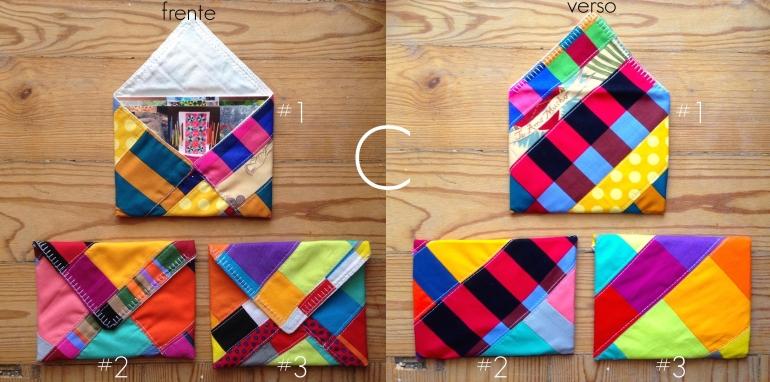 envelopes C-page-001