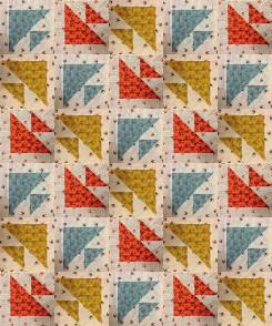 mosaicb1e9b4be545ab2c27e6b9228f887acacc6c45ba3