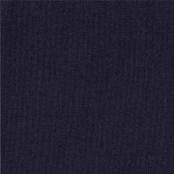 moda-fabric-bella-solids-navy-6166631-470-1425393094000