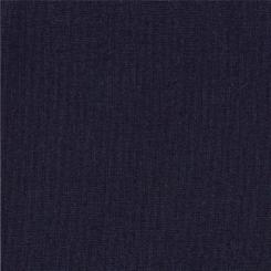 moda-fabric-bella-solids-navy-6166631-470-1425393094000