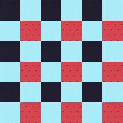 mosaic2249c862d789c75750ce22f381b1fece5e707505
