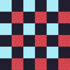 mosaic6e9fc63e751a5c6c15eb8167d5270edbcaca38a6