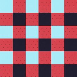 mosaic982cc7478cb23a4e99ea1038db77b1f9dbae1c01