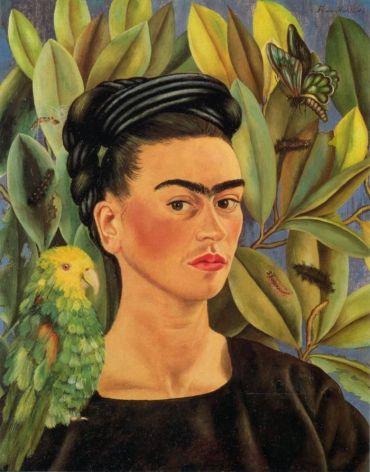 1941_frida_kahlo_bonito_butterfly