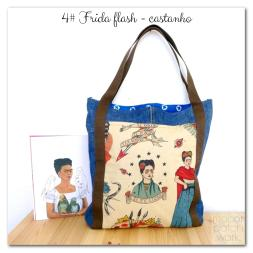 4-frida-flash-castanho-page-001