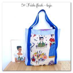 5-frida-flash-beje-page-001