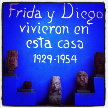 museu-frida-kahlo21
