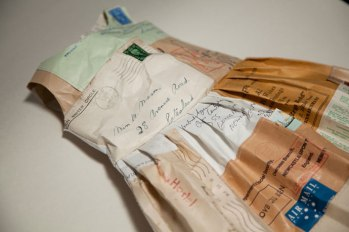 Letter-Dress-detail