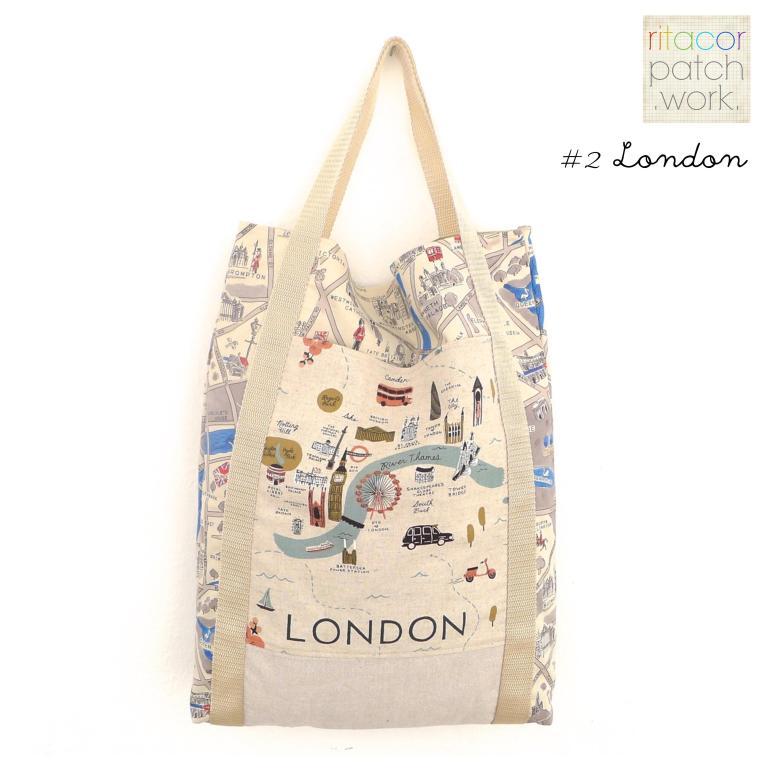 london-page-001