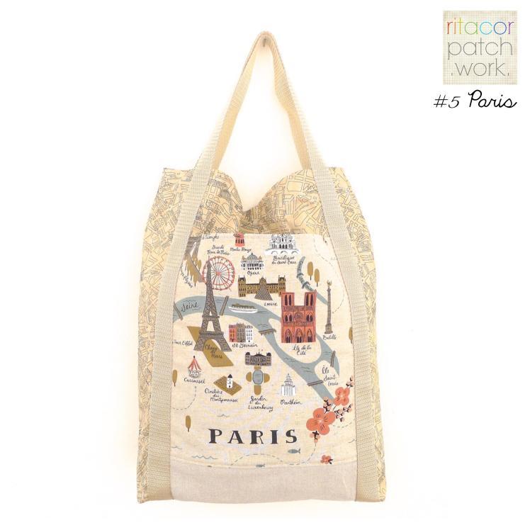 paris-page-001