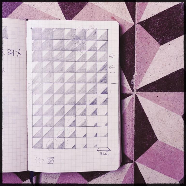 caderno ritacor