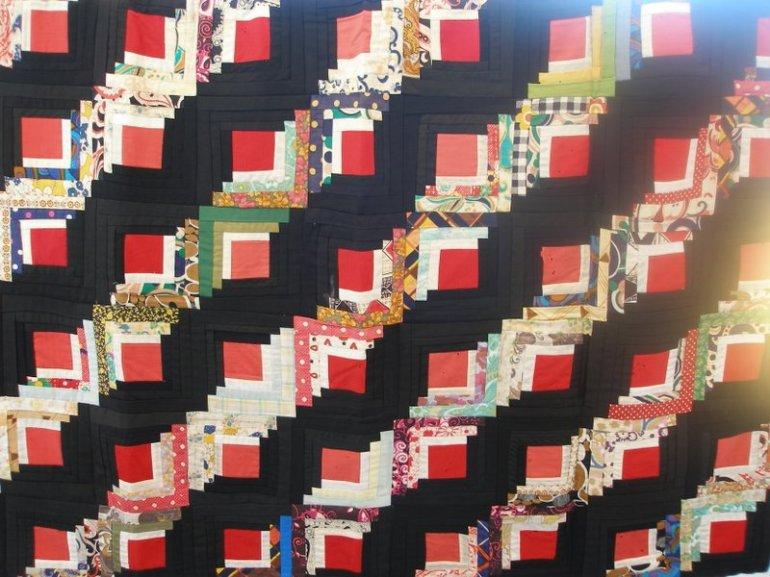 patchwork avó sophia