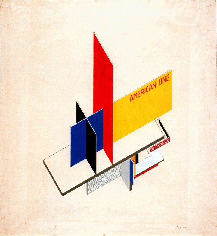 herbert-bayer-design-for-kiosk-and-display-boards-1924-gouache-ink-pencil-and-cut-and-pasted-print-elements-on-paper-57-7-x-48-4-cm