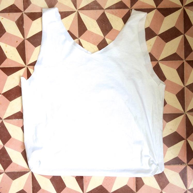saco-t-shirt