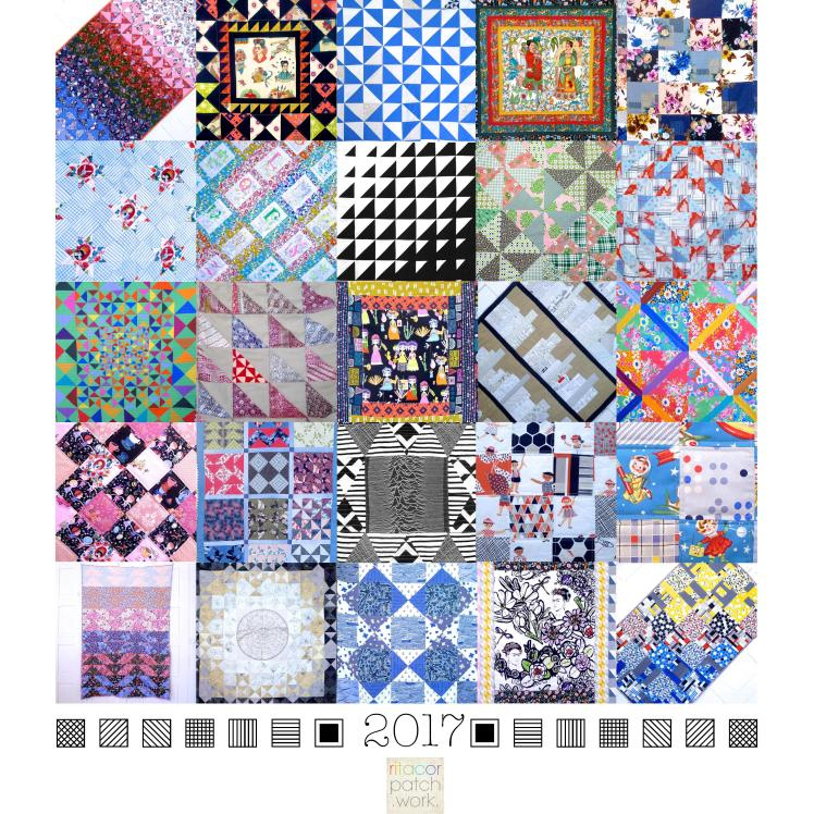 ritacor one year of quilts 2017-page-001.jpg