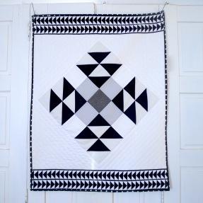 black&white #2