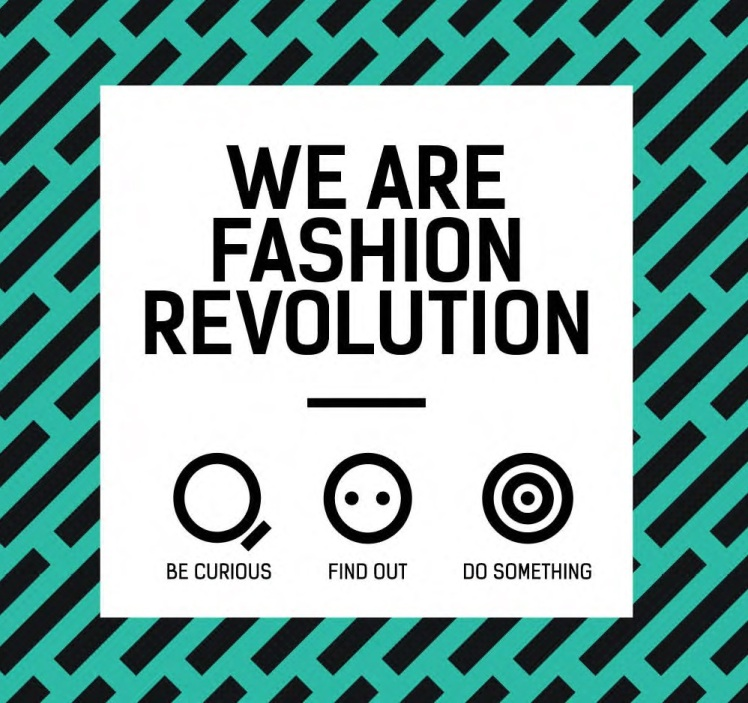 Material-gràfic-del-moviment-Fashion-Revolution