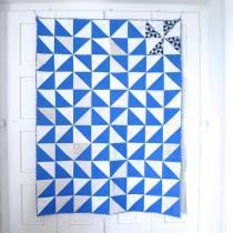 triangulos-5_large